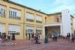 Un total de 3.592 alumnos de Educación Infantil y Primaria comienzan el curso escolar 2019/20 con normalidad en once colegios de Totana - Foto 10