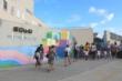 Un total de 3.592 alumnos de Educación Infantil y Primaria comienzan el curso escolar 2019/20 con normalidad en once colegios de Totana - Foto 15