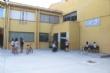 Un total de 3.592 alumnos de Educación Infantil y Primaria comienzan el curso escolar 2019/20 con normalidad en once colegios de Totana - Foto 17