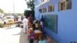 Un total de 3.592 alumnos de Educación Infantil y Primaria comienzan el curso escolar 2019/20 con normalidad en once colegios de Totana - Foto 23