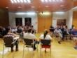 Se celebra el primer Consejo Sectorial del Deporte después de varios años sin convocarse con el fin de analizar la situación del deporte local y las necesidades de los clubes - Foto 9