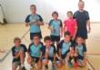 Comienza la Fase Local de Fútbol Sala de Deporte Escolar, organizada por la Concejalía de Deportes con la colaboración de los centros de enseñanza - Foto 3