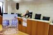 """Vídeo. El programa """"La Cárcel Formación 2019/2020"""" ofrece esta temporada un total de siete talleres dirigidos a públicos de todas las edades, que se impartirán en el Centro Sociocultural """"La Cárcel"""" - Foto 2"""