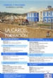 """Vídeo. El programa """"La Cárcel Formación 2019/2020"""" ofrece esta temporada un total de siete talleres dirigidos a públicos de todas las edades, que se impartirán en el Centro Sociocultural """"La Cárcel"""" - Foto 4"""