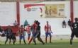 """Se acuerda suscribir un convenio de colaboración con el Club Olímpico de Totana para la utilización del campo municipal """"Juan Cayuela"""" - Foto 3"""