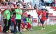 """Se acuerda suscribir un convenio de colaboración con el Club Olímpico de Totana para la utilización del campo municipal """"Juan Cayuela"""" - Foto 4"""