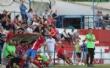 """Se acuerda suscribir un convenio de colaboración con el Club Olímpico de Totana para la utilización del campo municipal """"Juan Cayuela"""" - Foto 5"""