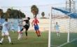 """Se acuerda suscribir un convenio de colaboración con el Club Olímpico de Totana para la utilización del campo municipal """"Juan Cayuela"""" - Foto 7"""