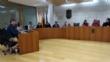 Se celebra, por vez primera en esta legislatura, la Comisión Municipal de Infancia y Juventud en la que se aborda la necesidad de crear espacios de encuentro y reflexión juvenil - Foto 3