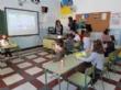 """Comienza la Escuela de Navidad, programa de conciliación laboral y familiar que promueve """"El Candil"""", que se desarrolla desde hoy y hasta el 3 de enero, con un total de 100 plazas - Foto 1"""