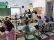 """Comienza la Escuela de Navidad, programa de conciliación laboral y familiar que promueve """"El Candil"""", que se desarrolla desde hoy y hasta el 3 de enero, con un total de 100 plazas - Foto 7"""