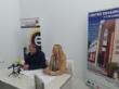 """Vídeo. El Ayuntamiento suscribe un convenio con la Asociación de Jóvenes Empresarios """"Guadalentín Emprende"""" para fomentar la cultura emprendedora y la creación de empresas en Totana - Foto 1"""