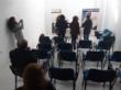 """Vídeo. El Ayuntamiento suscribe un convenio con la Asociación de Jóvenes Empresarios """"Guadalentín Emprende"""" para fomentar la cultura emprendedora y la creación de empresas en Totana - Foto 4"""