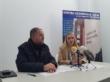 """Vídeo. El Ayuntamiento suscribe un convenio con la Asociación de Jóvenes Empresarios """"Guadalentín Emprende"""" para fomentar la cultura emprendedora y la creación de empresas en Totana - Foto 5"""