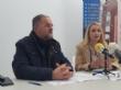 """Vídeo. El Ayuntamiento suscribe un convenio con la Asociación de Jóvenes Empresarios """"Guadalentín Emprende"""" para fomentar la cultura emprendedora y la creación de empresas en Totana - Foto 6"""