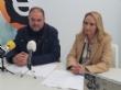 """Vídeo. El Ayuntamiento suscribe un convenio con la Asociación de Jóvenes Empresarios """"Guadalentín Emprende"""" para fomentar la cultura emprendedora y la creación de empresas en Totana - Foto 8"""