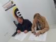 """Vídeo. El Ayuntamiento suscribe un convenio con la Asociación de Jóvenes Empresarios """"Guadalentín Emprende"""" para fomentar la cultura emprendedora y la creación de empresas en Totana - Foto 9"""