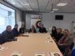 """Vídeo. El Ayuntamiento suscribe un convenio con la Asociación de Jóvenes Empresarios """"Guadalentín Emprende"""" para fomentar la cultura emprendedora y la creación de empresas en Totana - Foto 10"""