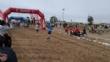 Veintiún escolares totaneros participaron en la Final Regional de Campo a Través de Deporte Escolar, celebrada en San Pedro del Pinatar, en las categorías infantil, cadete y juvenil - Foto 1