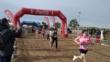 Veintiún escolares totaneros participaron en la Final Regional de Campo a Través de Deporte Escolar, celebrada en San Pedro del Pinatar, en las categorías infantil, cadete y juvenil - Foto 3