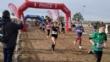 Veintiún escolares totaneros participaron en la Final Regional de Campo a Través de Deporte Escolar, celebrada en San Pedro del Pinatar, en las categorías infantil, cadete y juvenil - Foto 5