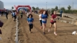Veintiún escolares totaneros participaron en la Final Regional de Campo a Través de Deporte Escolar, celebrada en San Pedro del Pinatar, en las categorías infantil, cadete y juvenil - Foto 9