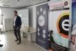 """Más de 40 empresarios y autónomos asisten a la acción formativa de motivación y asesoramiento estratégico promovida por """"Guadalentín Emprende"""" en el Vivero de Empresas - Foto 2"""
