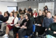 """Más de 40 empresarios y autónomos asisten a la acción formativa de motivación y asesoramiento estratégico promovida por """"Guadalentín Emprende"""" en el Vivero de Empresas - Foto 8"""