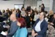 """Más de 40 empresarios y autónomos asisten a la acción formativa de motivación y asesoramiento estratégico promovida por """"Guadalentín Emprende"""" en el Vivero de Empresas - Foto 10"""