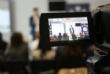 """Más de 40 empresarios y autónomos asisten a la acción formativa de motivación y asesoramiento estratégico promovida por """"Guadalentín Emprende"""" en el Vivero de Empresas - Foto 20"""