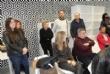 """Más de 40 empresarios y autónomos asisten a la acción formativa de motivación y asesoramiento estratégico promovida por """"Guadalentín Emprende"""" en el Vivero de Empresas - Foto 22"""