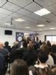"""Más de 40 empresarios y autónomos asisten a la acción formativa de motivación y asesoramiento estratégico promovida por """"Guadalentín Emprende"""" en el Vivero de Empresas - Foto 7"""