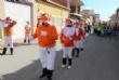 Totana celebra el II Carnaval Adaptado con la participación de los usuarios de los Centros de Día para la Discapacidad y cinco centros invitados de la comarca - Foto 2