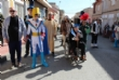 Totana celebra el II Carnaval Adaptado con la participación de los usuarios de los Centros de Día para la Discapacidad y cinco centros invitados de la comarca - Foto 5