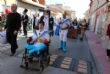 Totana celebra el II Carnaval Adaptado con la participación de los usuarios de los Centros de Día para la Discapacidad y cinco centros invitados de la comarca - Foto 6