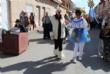 Totana celebra el II Carnaval Adaptado con la participación de los usuarios de los Centros de Día para la Discapacidad y cinco centros invitados de la comarca - Foto 8