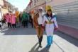 Totana celebra el II Carnaval Adaptado con la participación de los usuarios de los Centros de Día para la Discapacidad y cinco centros invitados de la comarca - Foto 12
