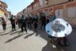 Totana celebra el II Carnaval Adaptado con la participación de los usuarios de los Centros de Día para la Discapacidad y cinco centros invitados de la comarca - Foto 16