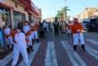 Totana celebra el II Carnaval Adaptado con la participación de los usuarios de los Centros de Día para la Discapacidad y cinco centros invitados de la comarca - Foto 19