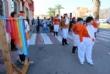 Totana celebra el II Carnaval Adaptado con la participación de los usuarios de los Centros de Día para la Discapacidad y cinco centros invitados de la comarca - Foto 21