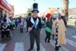Totana celebra el II Carnaval Adaptado con la participación de los usuarios de los Centros de Día para la Discapacidad y cinco centros invitados de la comarca - Foto 22
