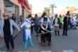 Totana celebra el II Carnaval Adaptado con la participación de los usuarios de los Centros de Día para la Discapacidad y cinco centros invitados de la comarca - Foto 23