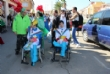 Totana celebra el II Carnaval Adaptado con la participación de los usuarios de los Centros de Día para la Discapacidad y cinco centros invitados de la comarca - Foto 24