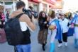 Totana celebra el II Carnaval Adaptado con la participación de los usuarios de los Centros de Día para la Discapacidad y cinco centros invitados de la comarca - Foto 26