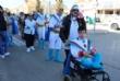 Totana celebra el II Carnaval Adaptado con la participación de los usuarios de los Centros de Día para la Discapacidad y cinco centros invitados de la comarca - Foto 28