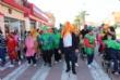 Totana celebra el II Carnaval Adaptado con la participación de los usuarios de los Centros de Día para la Discapacidad y cinco centros invitados de la comarca - Foto 32