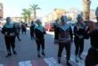 Totana celebra el II Carnaval Adaptado con la participación de los usuarios de los Centros de Día para la Discapacidad y cinco centros invitados de la comarca - Foto 37