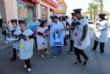 Totana celebra el II Carnaval Adaptado con la participación de los usuarios de los Centros de Día para la Discapacidad y cinco centros invitados de la comarca - Foto 42