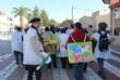 Totana celebra el II Carnaval Adaptado con la participación de los usuarios de los Centros de Día para la Discapacidad y cinco centros invitados de la comarca - Foto 45