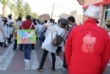 Totana celebra el II Carnaval Adaptado con la participación de los usuarios de los Centros de Día para la Discapacidad y cinco centros invitados de la comarca - Foto 46